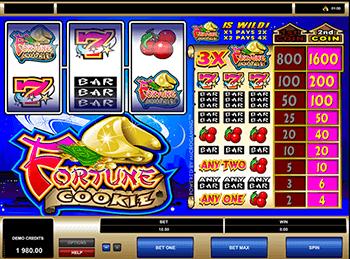 Flash казино автоматы играть в казино beetle mania
