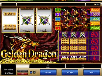 Играть в игровые автоматы дракон бесплатно и без регистрации играть в игровые автоматы глаз