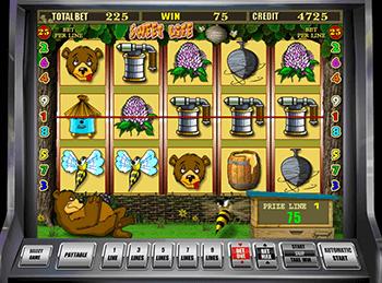 Игровые автоматы с призами онлайн прохождение игра про казино 2d секьюрити туалеты